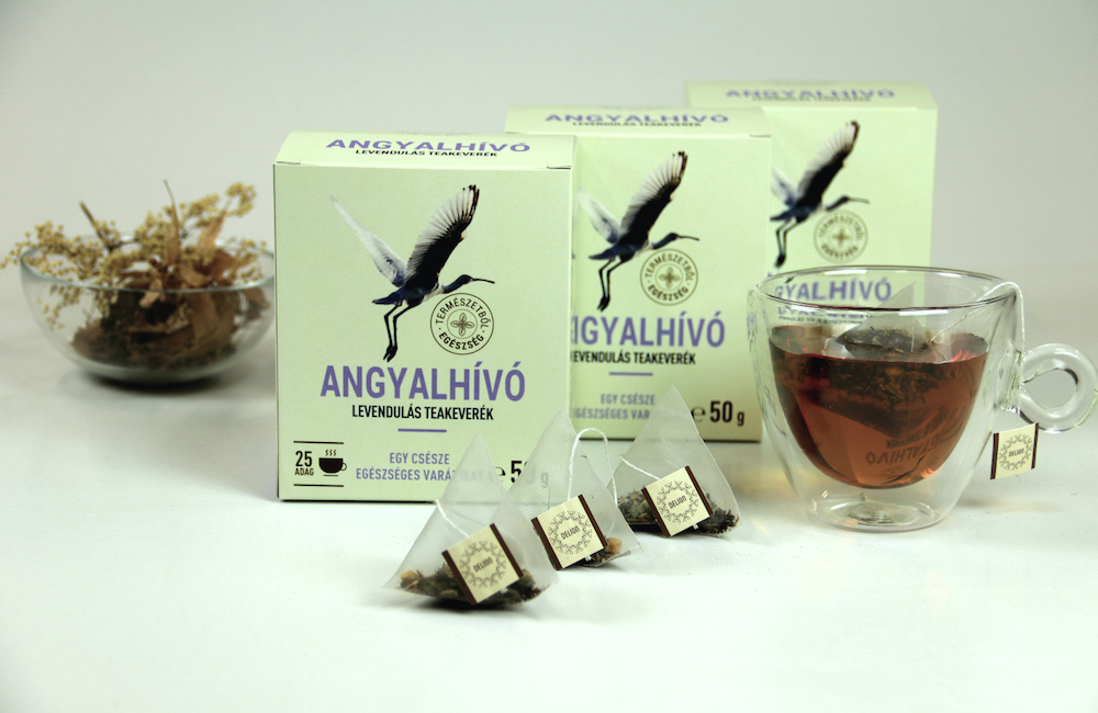 angyalhivo-levendulas-teakeverek-natur-gyogynoveny-teakeverek