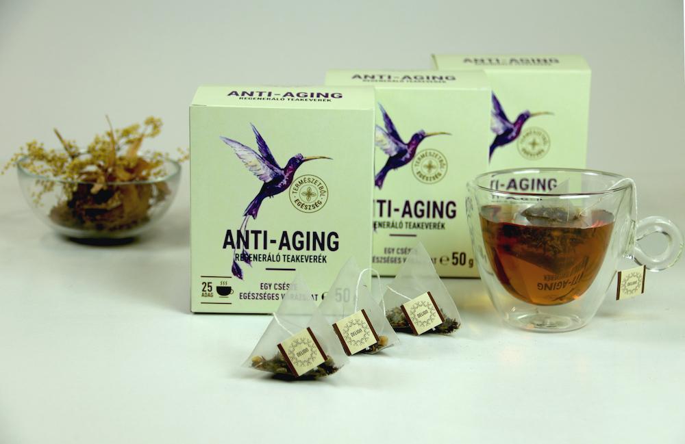 anti-aging-regeneralo-teakeverek-natur-gyogynoveny-teakeverek