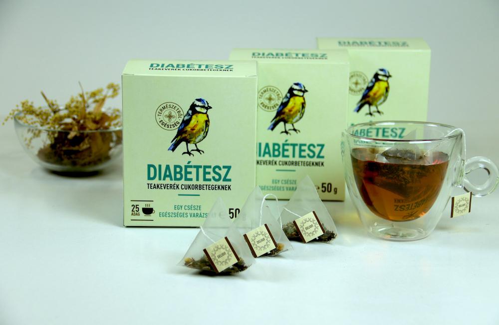 diabetesz-teakeverek-natur-gyogynoveny-teakeverek