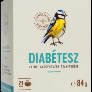 diabetesz-natur-gyogynoveny-teakevereke