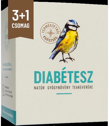 diabetesz-csomag-31-natur-gyogynoveny-teakeverek