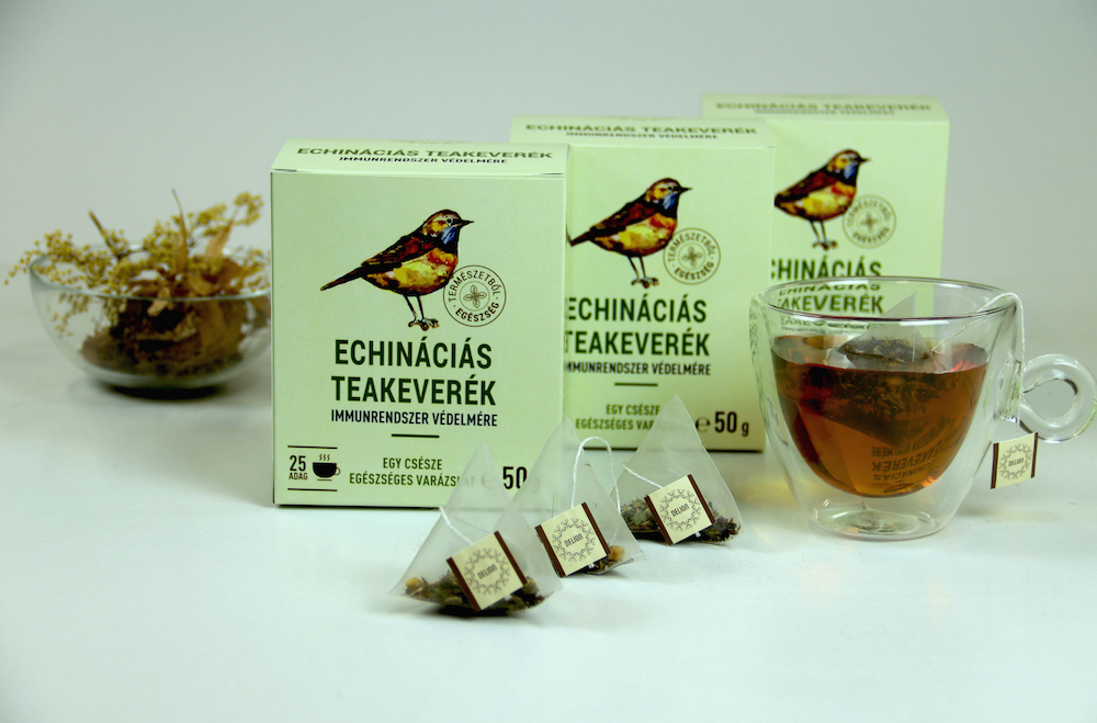 echinacias-teakeverek-natur-gyogynoveny-teakeverek