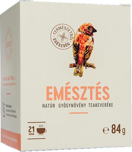 emesztes-natur-gyogynoveny-teakevereke