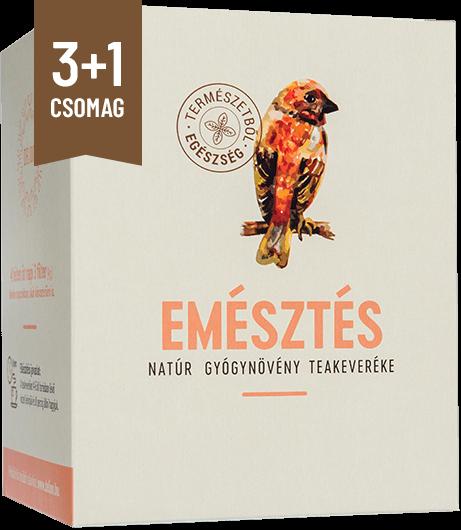 emesztes-csomag-31-natur-gyogynoveny-teakeverek