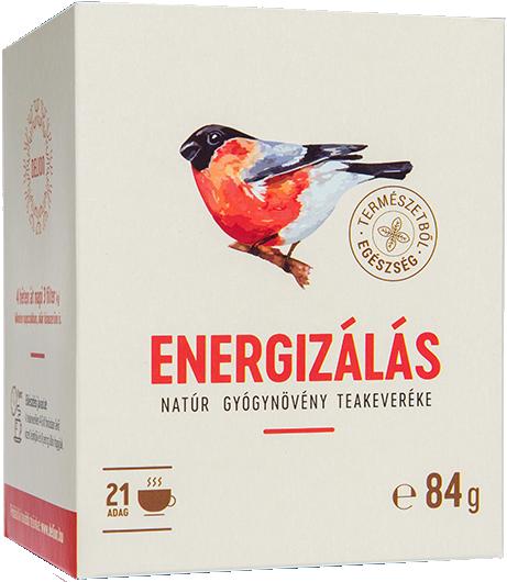 energizalas-natur-gyogynoveny-teakevereke