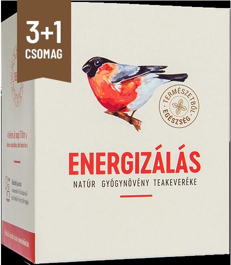 energizalas-csomag-31-natur-gyogynoveny-teakeverek
