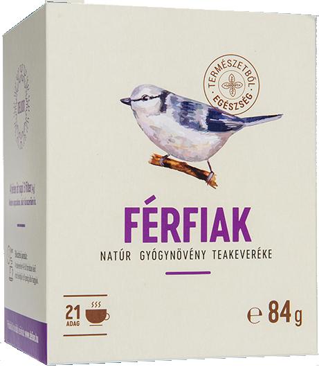 ferfiak-natur-gyogynoveny-teakevereke