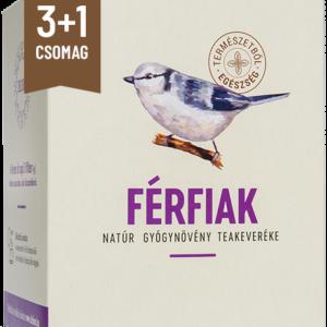 ferfi-csomag-31-natur-gyogynoveny-teakeverek