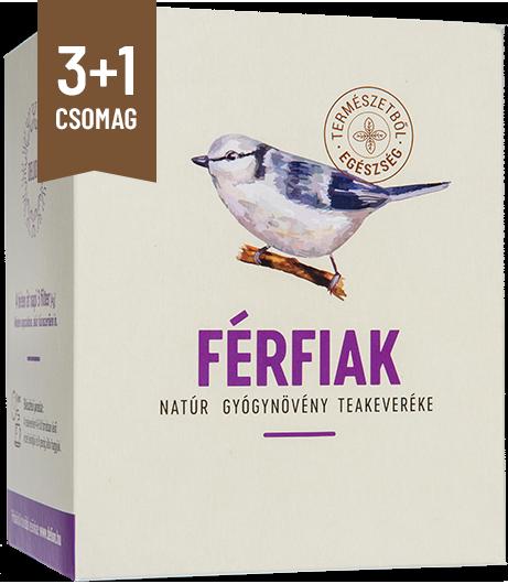 ferfiak-csomag-31-natur-gyogynoveny-teakeverek