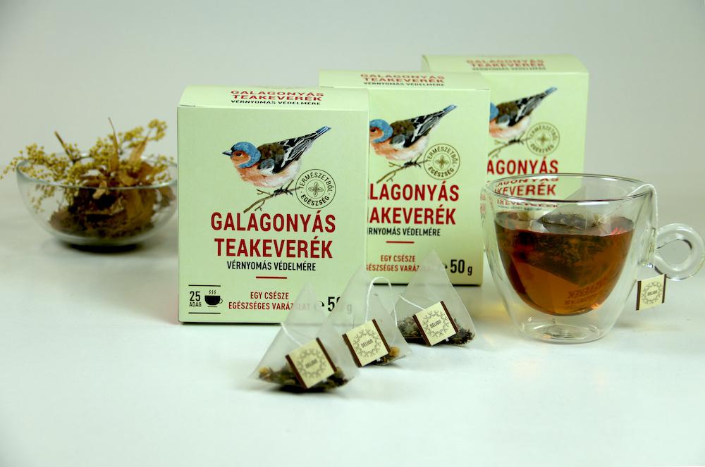 galagonyas-teakeverek-natur-gyogynoveny-teakeverek
