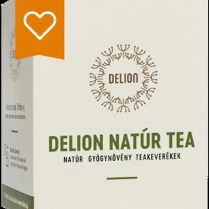 gondoskodas-csomag-natur-gyogynoveny-teavalogatas