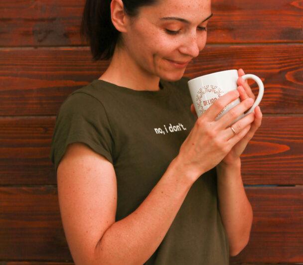 tea-vagy-kave