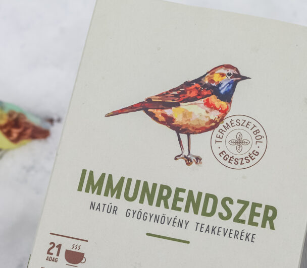 az-ev-teaja-2020-ban-a-delionnal-az-immunrendszer-gyogytea