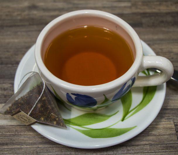 miert-lesz-a-delion-tea-a-jo-baratod