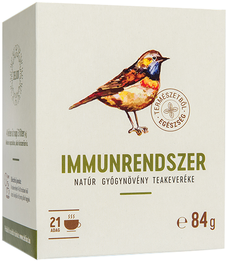 immunrendszer-natur-gyogynoveny-teakevereke