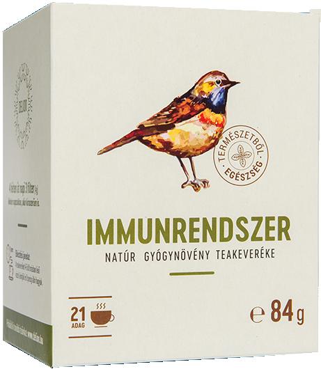 immunrendszer-natur-gyogynovenyek-teakevereke