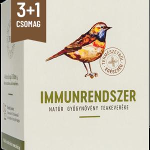 immunrendszer-csomag-31-natur-gyogynoveny-teakeverek