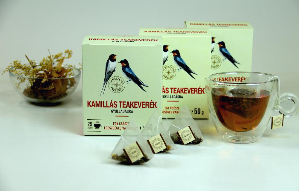kamillas-teakeverek-natur-gyogynoveny-teakeverek