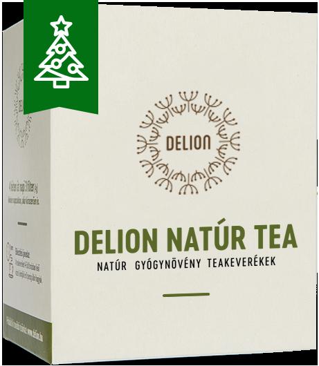 karacsonyi-csomag-natur-gyogynoveny-teavalogatas