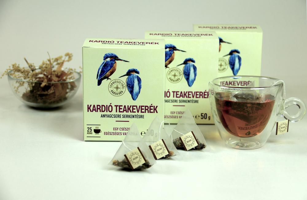 kardio-teakeverek-natur-gyogynoveny-teakeverek