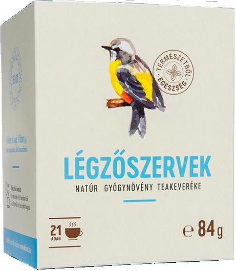 legzoszervek-natur-gyogynoveny-teakevereke