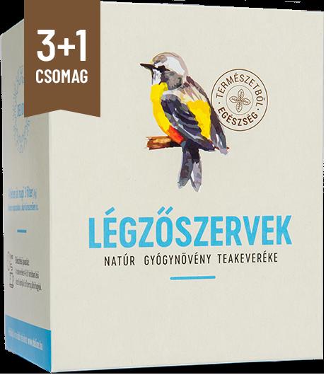 legzoszervek-csomag-31-natur-gyogynoveny-teakeverek