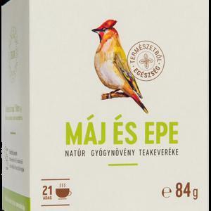 maj-es-epe-natur-gyogynoveny-teakevereke