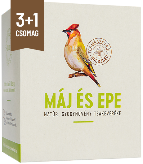 maj-es-epe-csomag-31-natur-gyogynoveny-teakeverek