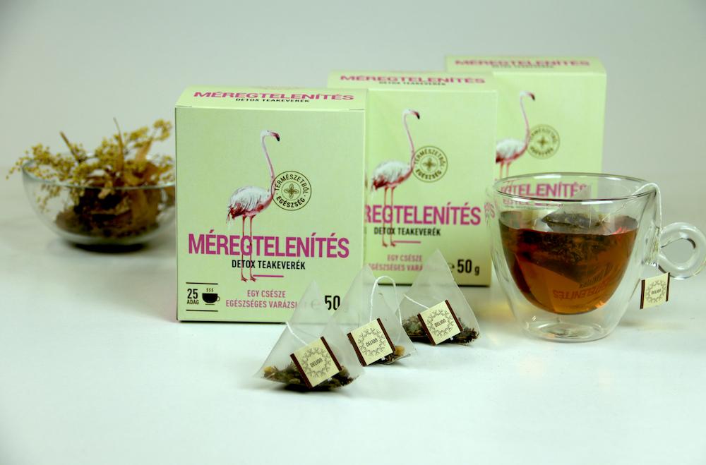 meregtelenites-detox-natur-gyogynoveny-teakeverek