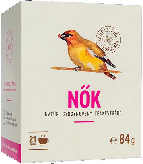 nok-natur-gyogynovenyek-teakevereke