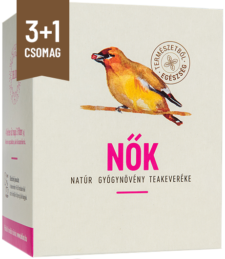 noi-csomag-31-natur-gyogynoveny-teakeverek