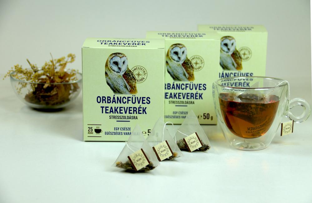 orbancfuves-teakeverek-natur-gyogynoveny-teakeverek