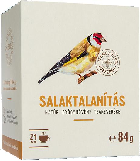 salaktalanitas-natur-gyogynoveny-teakevereke