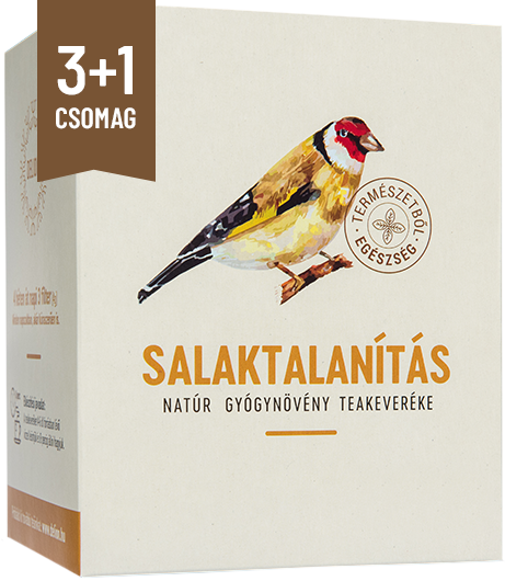 salaktalanitas-csomag-31-natur-gyogynoveny-teakeverek