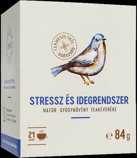 stressz-es-idegrendszer-natur-gyogynovenyek-teakevereke