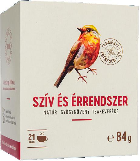 sziv-es-errendszer-natur-gyogynoveny-teakevereke