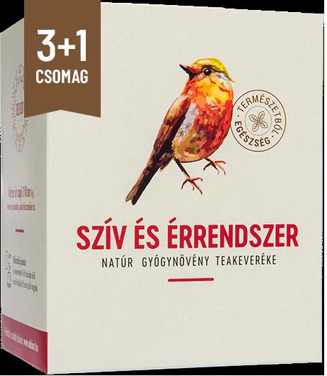 errendszer-csomag-31-natur-gyogynoveny-teakeverek