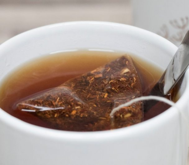 delion-tea-elkeszitese