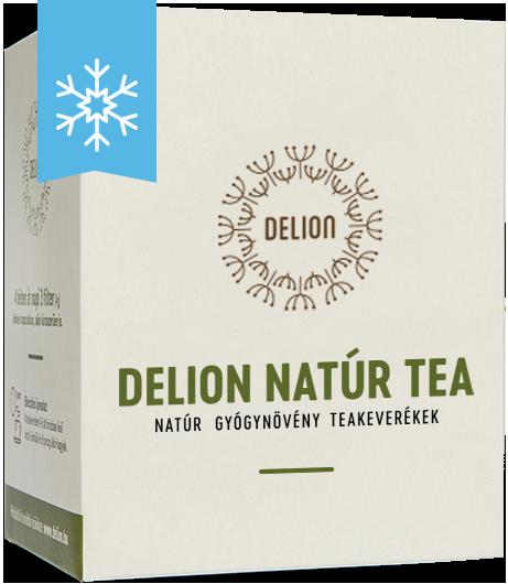 teli-egeszseg-csomag-natur-gyogynoveny-teavalogatas