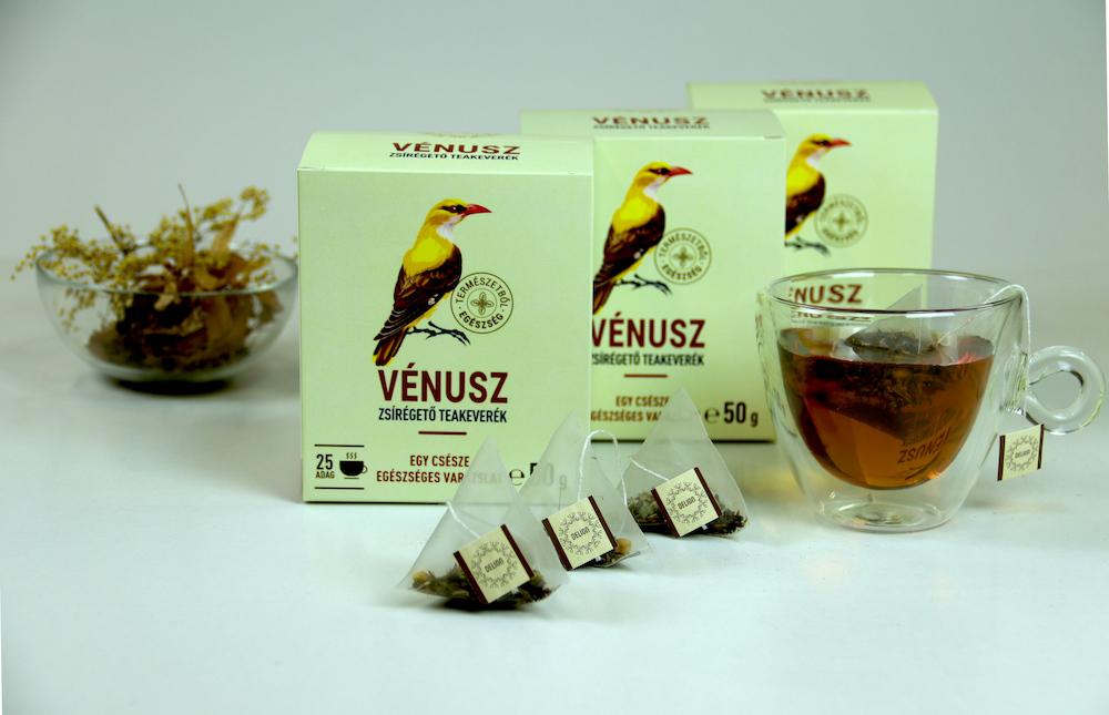 venusz-zsiregeto-teakeverek-natur-gyogynoveny-teakeverek